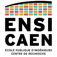 logo_ensicaen