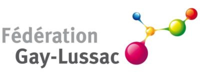 LogoFederationGayLussac