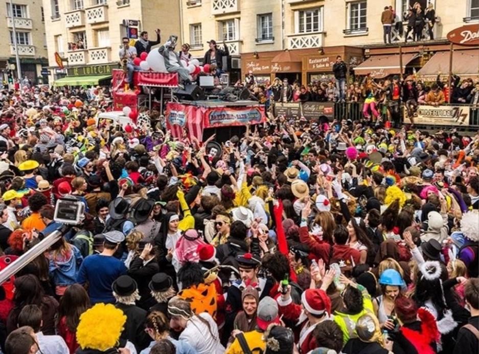 bde-carnaval