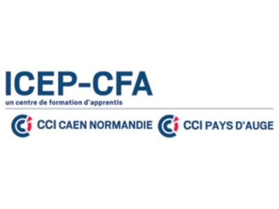 icep-cfa-logo