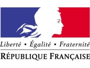 logo-etat-republique-francaise