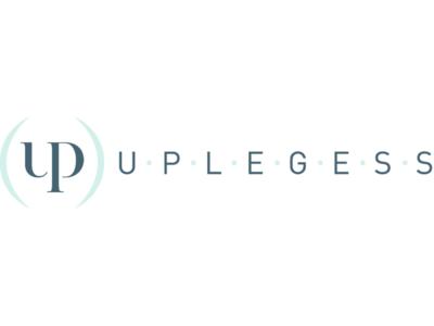 logo_uplegess