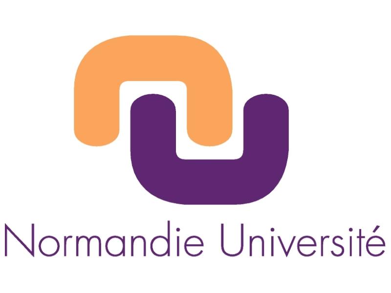 Normandie-news : toute l'actu de Normandie Université
