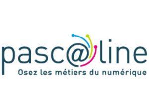 pascaline logo