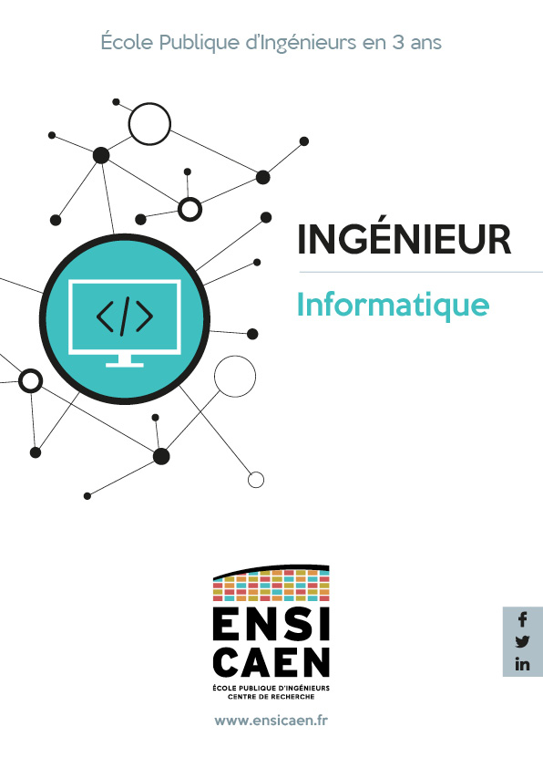 Informatique_ensicaen_2017