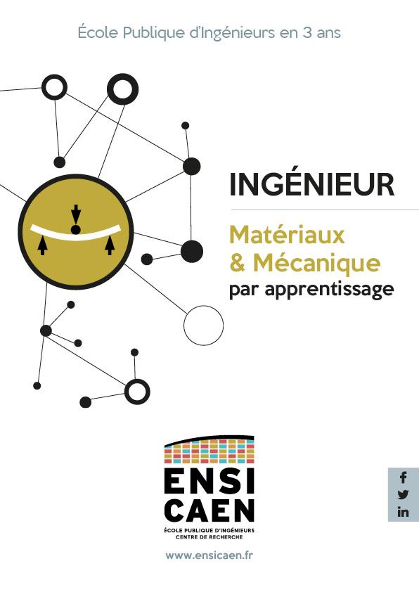 Matériaux_mécanique_apprentissage_ensicaen_2017