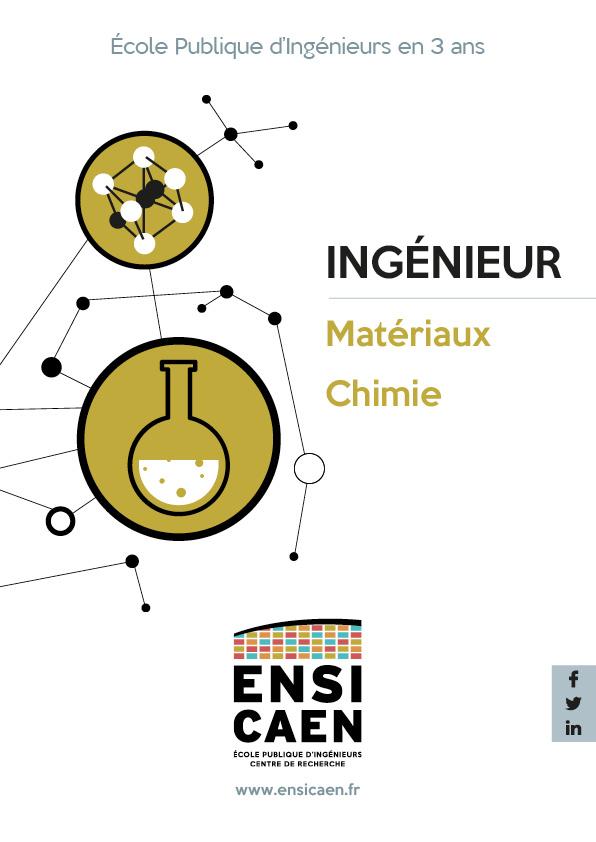 Matériaux_chimie_ensicaen_2017