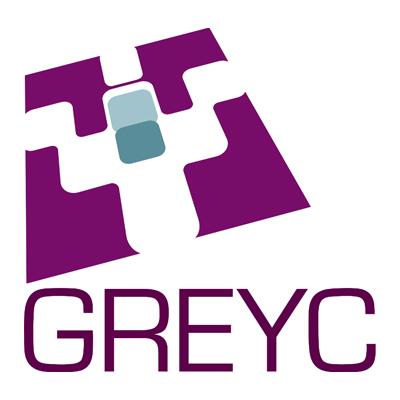 greyc