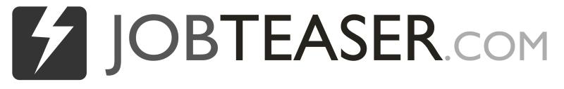 logo jobteaser