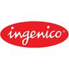 Ingenico