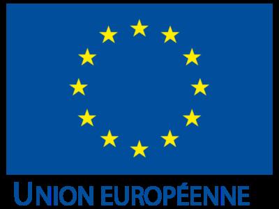 logo Union-Européenne-Fonds-européen-de-développement-régional