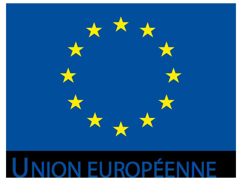 Union Européenne, fonds européen de développement régional