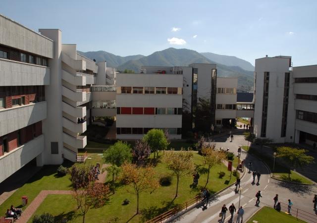 Universitá degli Studi di Salerno, Dipartimento di Ingegneria dell'Informazione, Ingegneria Elettrica e Matematica Applicata