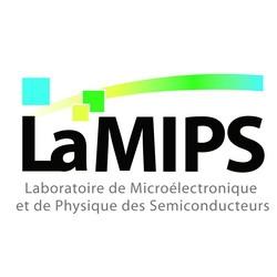 LaMIPS