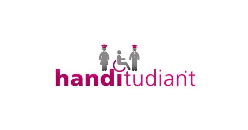 handitudiant