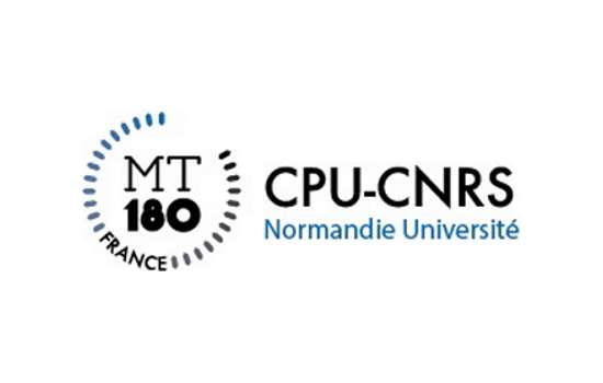 logo MT180s normandie universite