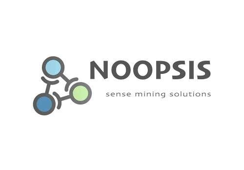 logo noopsis