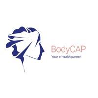Bodycap