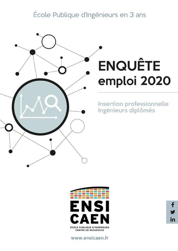 2020-jobs-brochure-cover