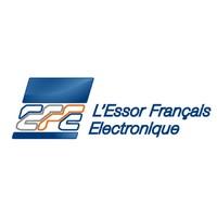 L'essor français électronique