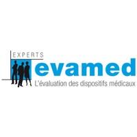 evamed