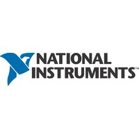 national-instruments