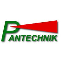 Pantechnik
