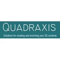 quadraxis