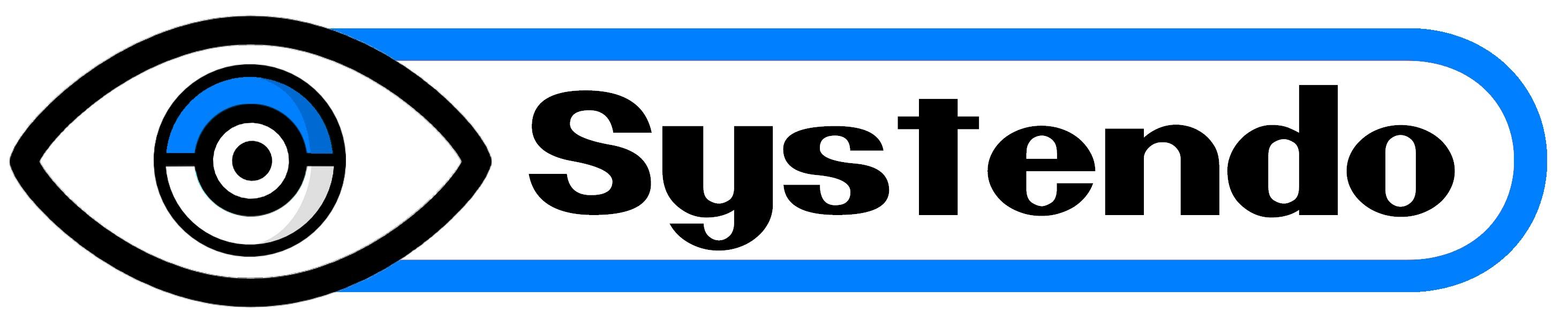 systendo_logo