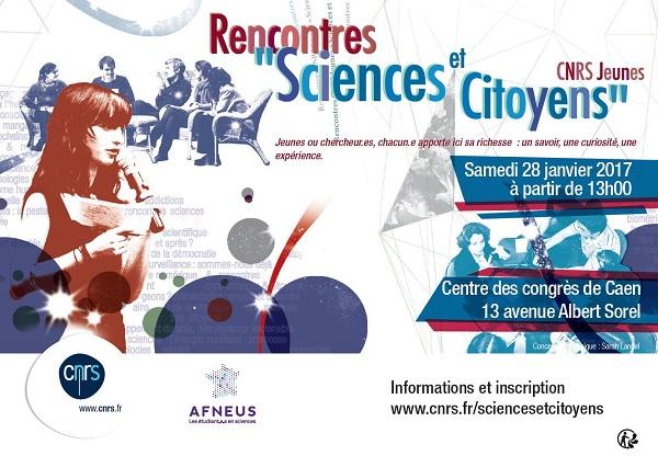 rencontres-sciences-et-citoyens-cnrs