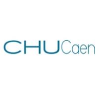 chu-caen