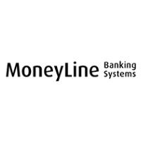 logo moneyline 200x200
