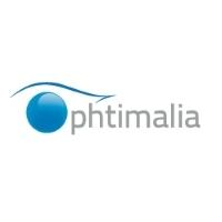 logo phtimalia 200x200