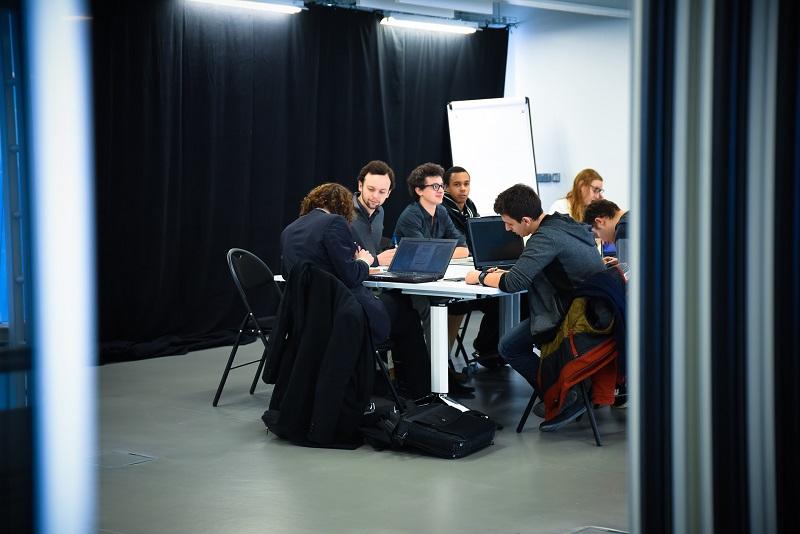 Monétique : 3 nouvelles formations pour les professionnels