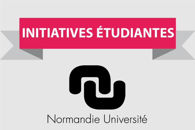 initiative-N.U