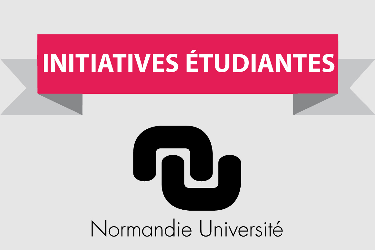 "Appel à projets ""Initiatives Etudiantes"" (APIE) – 2017 – 1ère session"