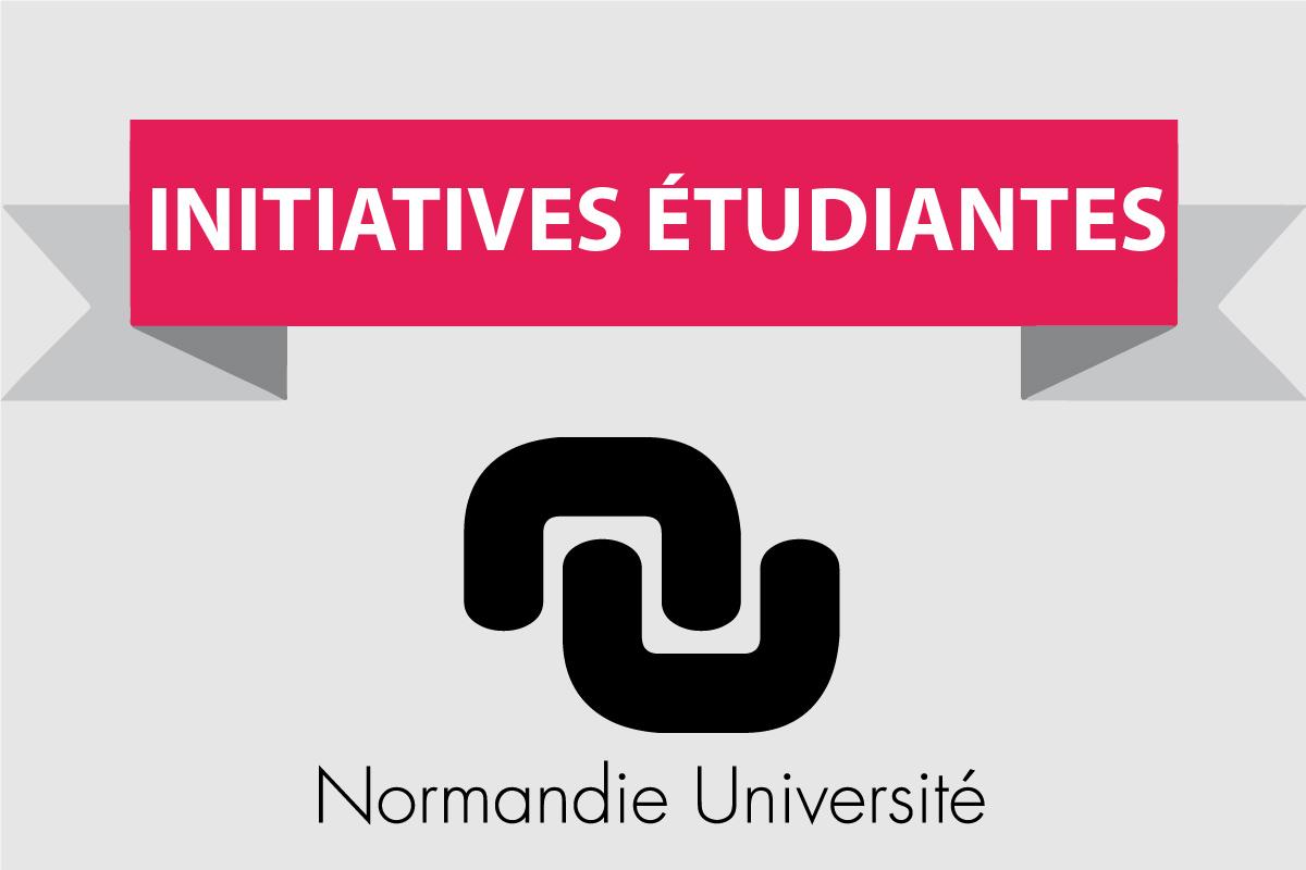 """Appel à projets """"Initiatives Etudiantes"""" (APIE) – 2017 – 1ère session"""