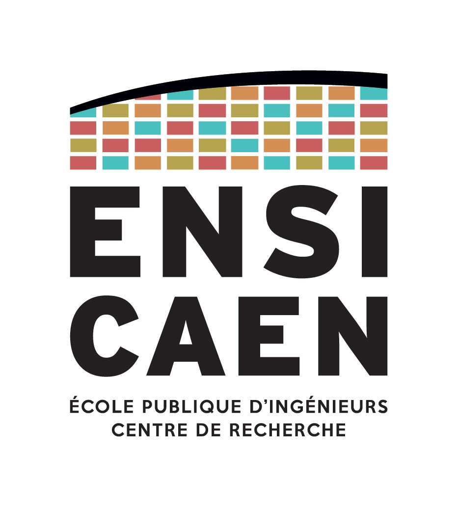 logo institutionnel couleurs