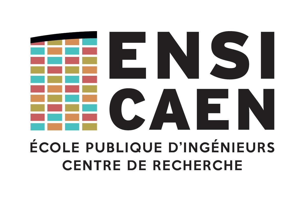 logo rectangulaire couleur
