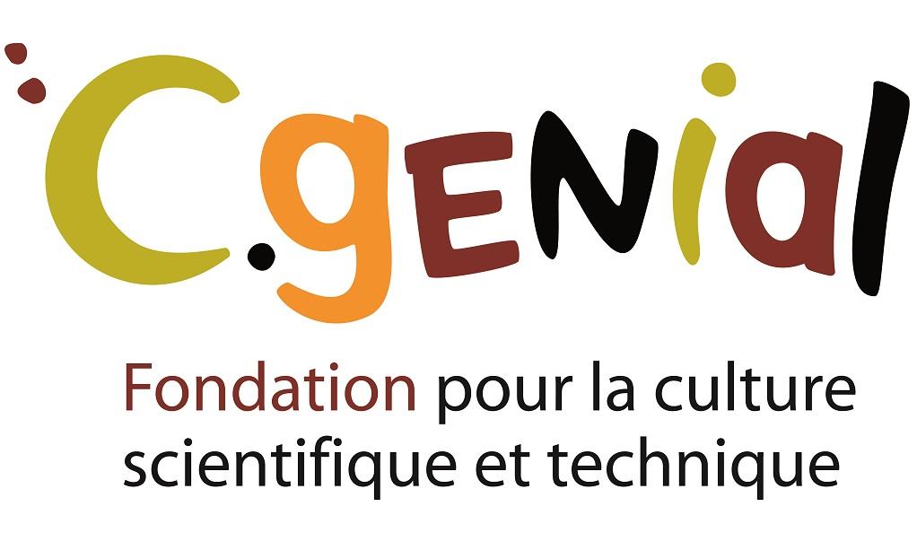 Finale académique du concours C-Génial le 5 avril 2017