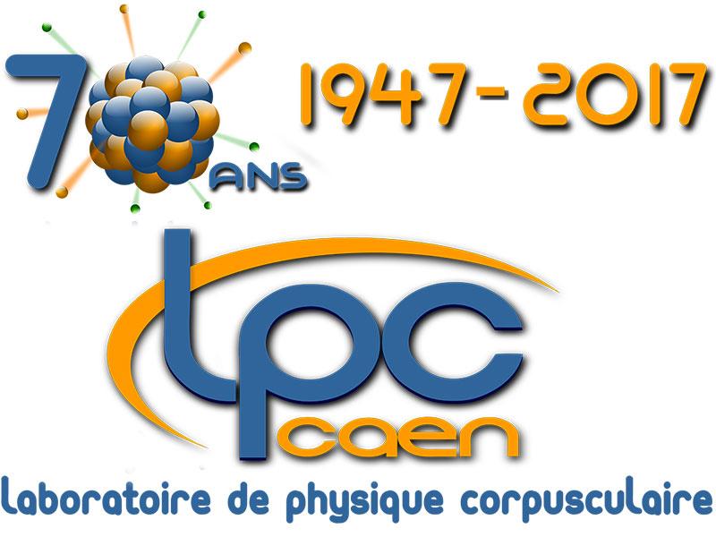 70 ans du LPC