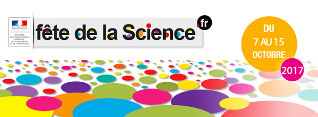 bandeau-web-fete-de-la-science