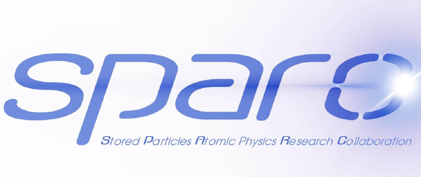 Conférence SPARC2017 du Laboratoire CIMAP