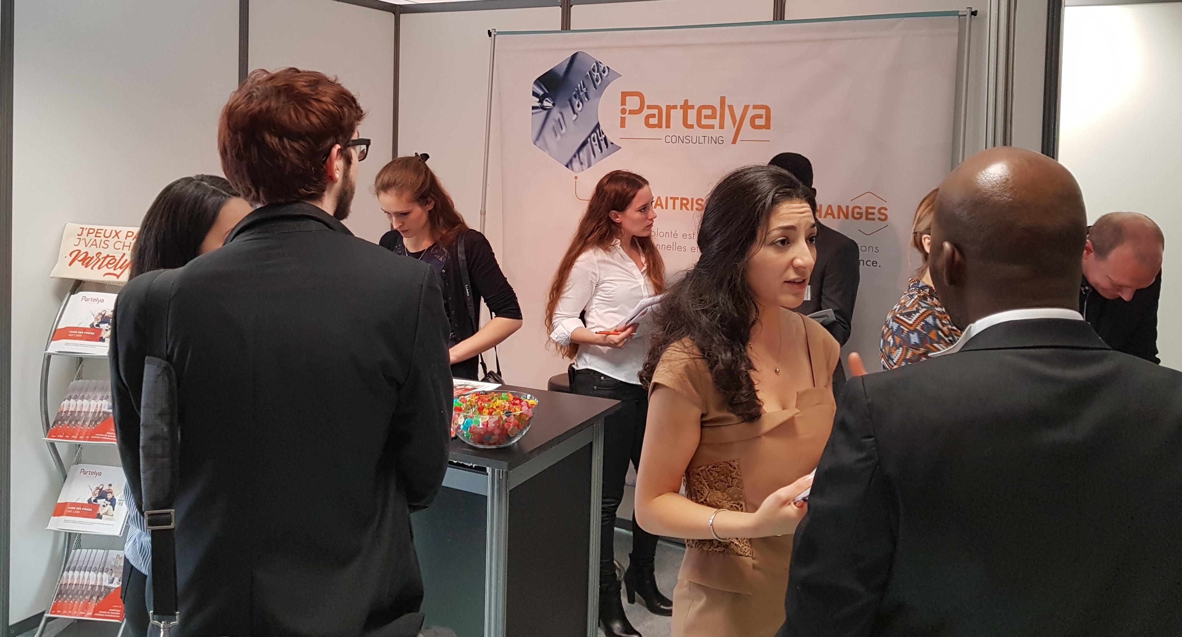 partelya_20171123