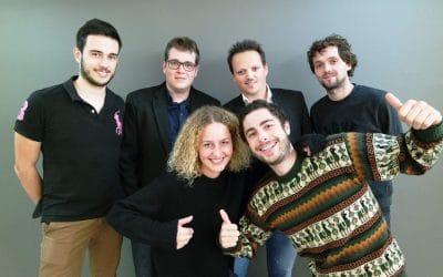 Orange Innovation Academy : un dispositif unique au service de la transformation numérique