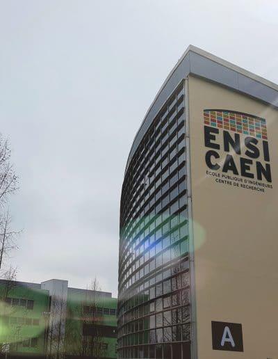 ensicaen-batiment-a