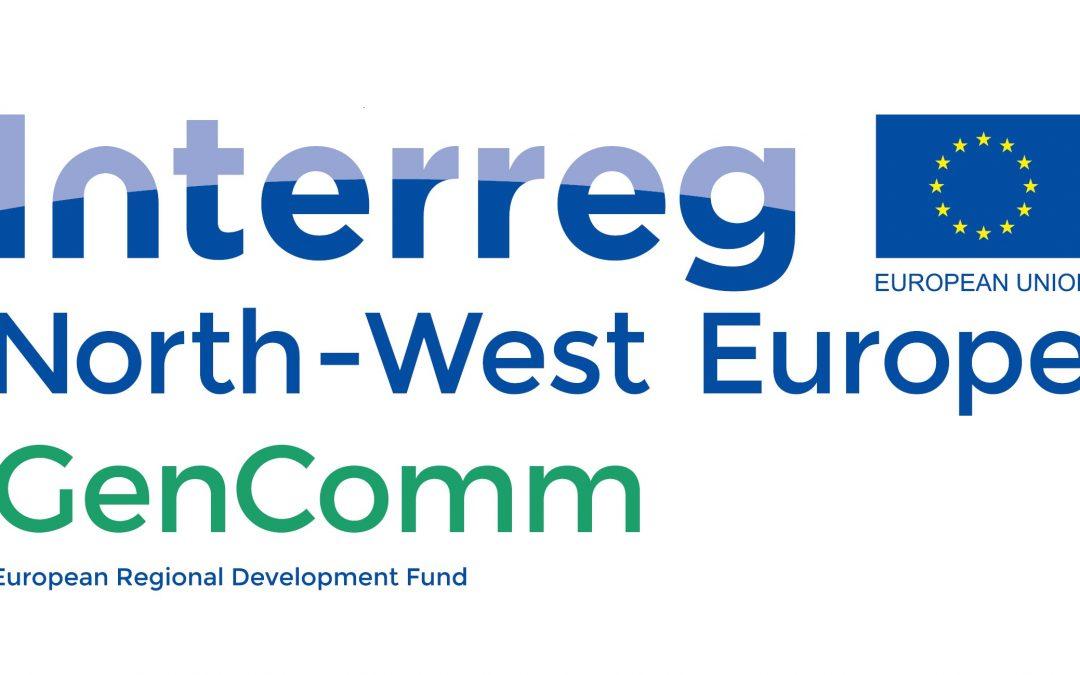 Le LCS membre du GenComm – projet de recherche sur les énergies durables