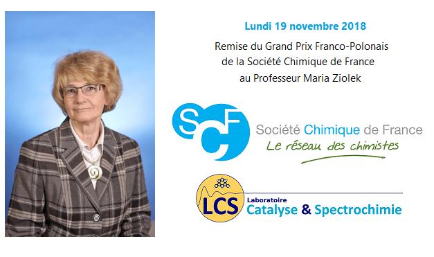 Grand prix SCF_chimie