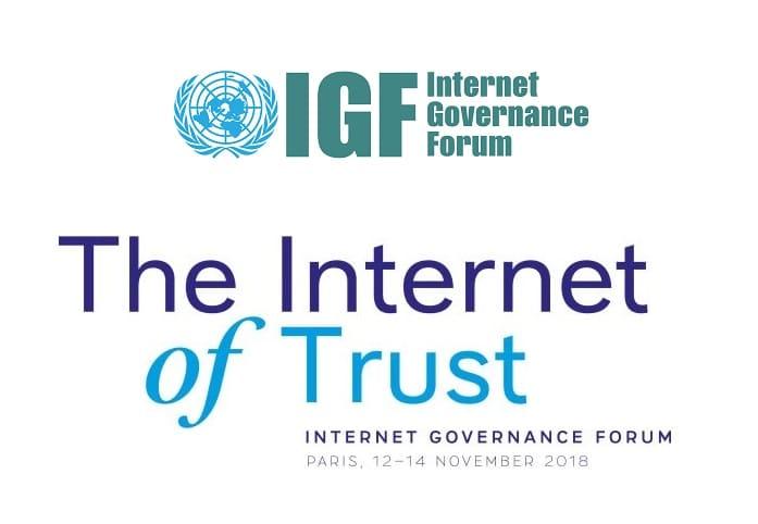 Forum de la Gouvernance d'Internet : devenez bénévoles