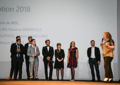 RDD 2018